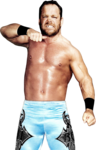 Chris Benoit PNG Picture icon png