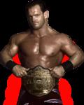 Chris Benoit Transparent Background icon png