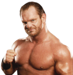 Chris Benoit Transparent PNG icon png