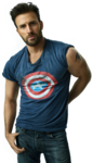 Chris Evans PNG Free Download icon png