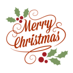 Christmas PNG Picture icon png