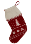 Christmas Stocking PNG HD icon png