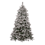 Christmas Tree PNG Photos icon png