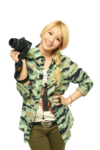 CL PNG Background icon png