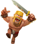 Clash of Clans PNG Clipart icon png
