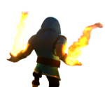 Clash of Clans PNG Free Download icon png