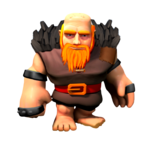 Clash of Clans PNG Photo icon png