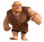 Clash of Clans PNG Photos icon png