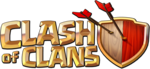 Clash of Clans PNG Transparent Image icon png