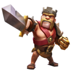 Clash of Clans PNG Transparent icon png