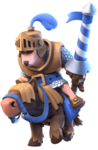 Clash Royale PNG Pic icon png