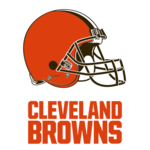 Cleveland Browns PNG Clipart icon png
