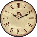 Clock PNG Transparent Image icon png