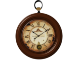 Clock Transparent PNG icon png