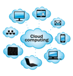 Cloud Computing PNG Clipart icon png