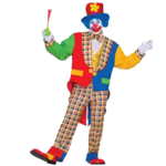 Clown PNG HD icon png