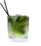 Cocktail PNG Free Download icon png