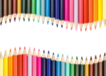 Color Pencil PNG Image icon png