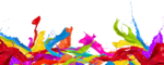Colours PNG Photos icon png