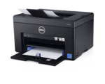 Computer Printer PNG Photos icon png