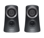 Computer Speakers Download PNG Image icon png