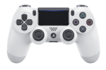 Console PNG Photo icon png