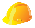Construction PNG Picture icon png