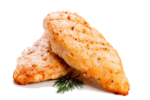 Cooked Chicken PNG Clipart icon png