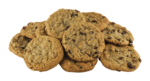 Cookies PNG Transparent icon png