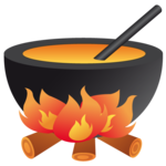 Cooking PNG File icon png