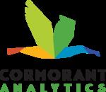 Cormorant Transparent PNG icon png