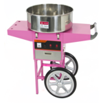 Cotton Candy Machine PNG Clipart icon png