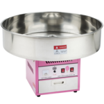 Cotton Candy Machine PNG Image icon png