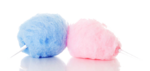 Cotton Candy PNG Image icon png