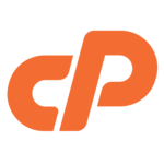 CPanel PNG Pic icon png