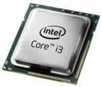 CPU Processor PNG Image icon png