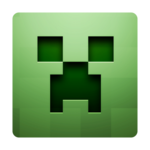 Creeper PNG File icon png