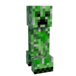 Creeper PNG Photos icon png