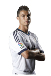 Cristiano Ronaldo PNG Clipart icon png