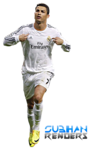 Cristiano Ronaldo PNG Photos icon png