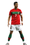 Cristiano Ronaldo PNG Picture icon png