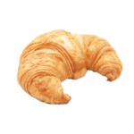 Croissant PNG Pic icon png