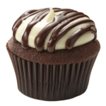 Cupcake PNG Photos icon png