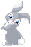 Cute Cartoon PNG Image icon png