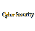 Cyber Security Transparent Background icon png