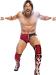 Daniel Bryan PNG Photos icon png