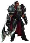 Darius PNG Clipart icon png
