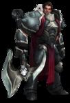 Darius Transparent PNG icon png