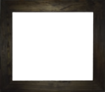 Dark Frame PNG HD icon png