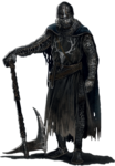 Dark Souls PNG Clipart icon png